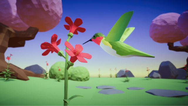 UNITY-hummingbird-640x360.png
