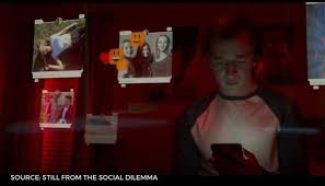 socialdilemna2.jpg